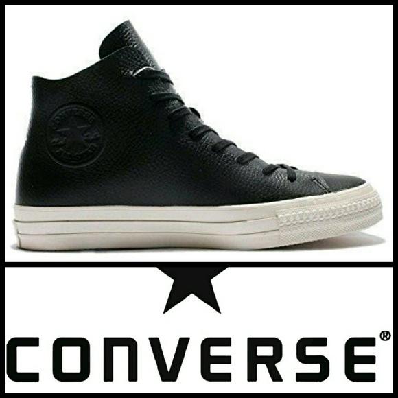 converse prime